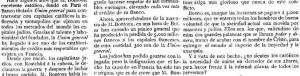 La Ilustración Católica, (Madrid, 28-enero-1882)