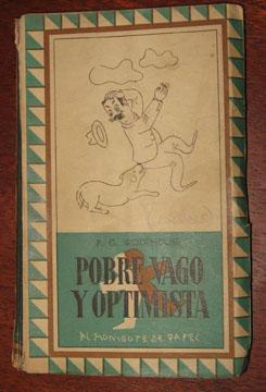 Bibliografía en castellano - Sociedad de Fomento Los Zánganos